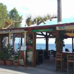 ERONTAS-DIKTAMO cafe-snack Bar
