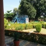 Kundi Bhandara