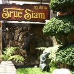 Photo de True Siam Phayathai Hotel