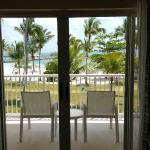 Standard Oceanfront - Room 206