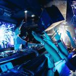 Nicky Romero @ Zouk Singapore