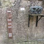 Museum Glockengießerei Mabilon