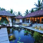 Niraamaya Spa - India's Best Wellness Spa