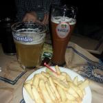 Photo of Beckett Pub
