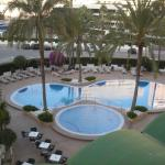 Photo of AR Roca Esmeralda & SPA Hotel