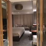 Foto de Abritz Hotel