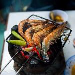 Lac Canh Restaurant의 사진