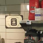 Photo de Brooklyn Bagel & Coffee Company