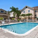 Photo of Homewood Suites by Hilton Fort Myers