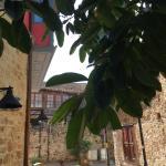 Photo of Tuvana Hotel