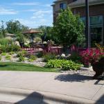 Foto di Hilton Garden Inn Minneapolis/Maple Grove