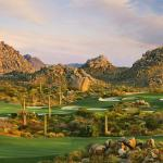 Scottsdale Area Golf
