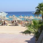 Photo of Club Hotel Aqua Fun