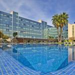 Photo of Hotel SB BCN Events