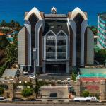 Photo of Galeri Resort Hotel