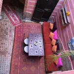 Riad Numero 10 Foto
