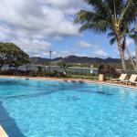 Lae Nani Resort Condos照片