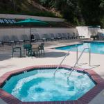 Photo of Hilton Garden Inn Los Angeles/Hollywood