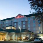 Foto de Hilton Garden Inn Columbia - Harbison