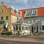 Photo of Hotelletje de Veerman