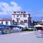 Photo of Hotel Villa Tina