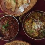 Riverland Tandoor Indian Restaurant