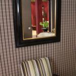 Salon/Lounge