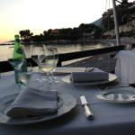 Photo of Ristorante Baia Beniamin