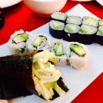 Fu Li Hua Asian Cuisine