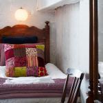 Strand vandrarhem & kusthotell rum 18