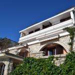 Villa Kleiner Image