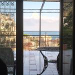 Amalfi Coast Sunrise B&B Foto