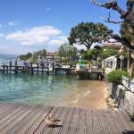 Foto di Hotel Terme Metropole
