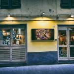 Φωτογραφία: Il Canneto Vino e Cibo