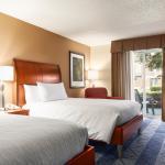Photo of Hilton Garden Inn Lancaster
