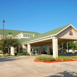 Photo of Hilton Garden Inn Austin/Round Rock