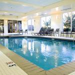 Foto de Hilton Garden Inn Tuscaloosa