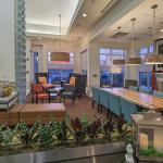 Hilton Garden Inn Auburn/Opelika Foto