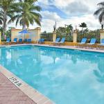 Photo of Hilton Garden Inn Boca Raton