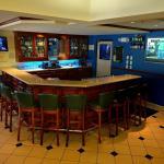 Photo de Hilton Garden Inn Ft. Lauderdale SW/Miramar
