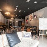 صورة فوتوغرافية لـ San Rocco Restaurant