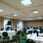 Photo of Hilton Garden Inn Calabasas