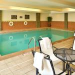 Photo of Hilton Garden Inn Kalispell