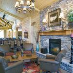 Photo of Hilton Garden Inn Kalispell