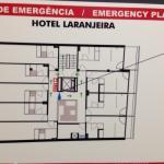 Photo of Hotel Laranjeira