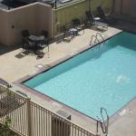 Hilton Garden Inn Jackson/Pearl Foto