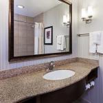 Hilton Garden Inn Corpus Christi Foto