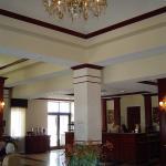 Hilton Garden Inn Virginia Beach Town Center Foto