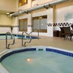 Photo of Hilton Garden Inn West Edmonton
