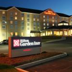 Photo of Hilton Garden Inn Halifax Airport